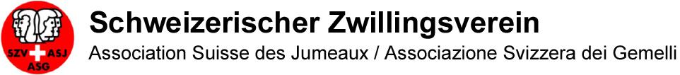 Schweizerischerzwillingsverein