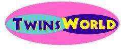 TwinWorld