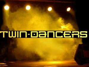 twin-dancers.ch
