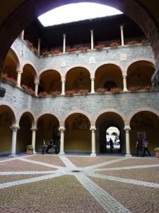 Rathaus Innenbereich 1